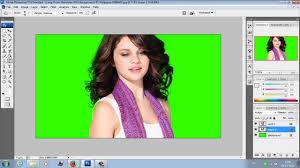 tutorial photoshop cs3 videos adobe photoshop hair cutting in tamil tutorial youtube