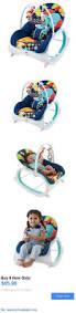 best 25 baby sleeper rocker ideas on pinterest bassinet ideas