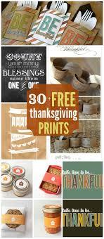 give thanks printable lil