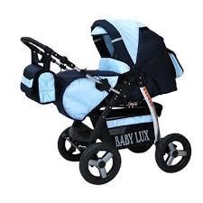 babylux siege auto achetez poussette babylux occasion annonce vente à redon 35