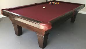 khaki pool table felt pool table felt installation billiard table recovering
