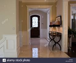 interiors design architecture corridors floors luxury residential