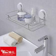 Bathroom Accessories Plastic Healthydetroitercom - White plastic bathroom accessories