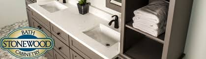 Bathroom Vanities Halifax Stonewood Bath Cabinetry Quality Bathroom Cabinetry With A Wide