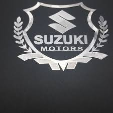 suzuki motorcycle emblem 2018 excellent new car sticker metal badge case for suzuki grand