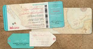wedding invitations jamaica i do with you wedding invitation shop