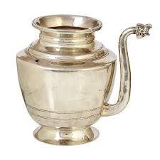 Housewarming Gifts India Silver Gifts Items Buy Online Silver Gifts In India Silver