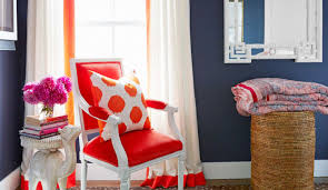 Chartreuse Velvet Curtains by Curtains Orange And Teal Curtains Nourish Floral Curtains Uk