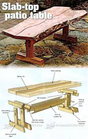 Outdoor Wooden Chair Plans 172 Best Outdoor Furniture Plans Images On Pinterest Outdoor