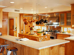 best fresh kitchen island design with attached table 1614