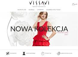 fashion e shop practices for fashion ecommerce elements of an effective