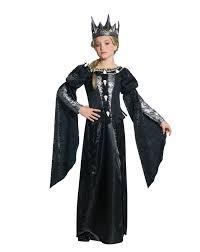 Spy Halloween Costumes 43 Heather Images Polyvore Fashion Fashion