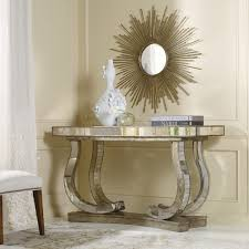 Cheap Console Table by Console Table At Argos Thesecretconsul Com