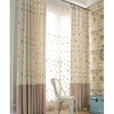 high end curtains u0026 window drapes u0026 custom curtains sale online