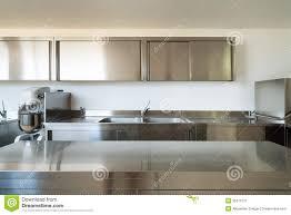 modern epicurean kitchen professional kitchen designs commercial kitchen design 3d norma