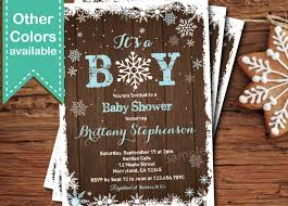 coed baby shower ideas bridal shower party gifts baby ideas wonderfuled for men free