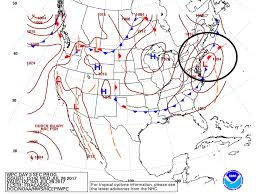Weather Map New England by This Weekend U0027s Forecast Is A Tricky One The Boston Globe