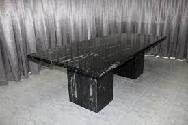 Marble Dining Table Sydney Furniture Aysons Marble U0026 Granite Pty Ltd