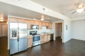 studio apartment availabilities 808 on 5th luxury studio 1