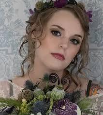 Airbrush Makeup Professional Makeup Artist Ct Makeup By Rose Airbrush Ct Bridal Makeup Ct Mua