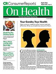 kitchen faucet ratings consumer reports consumer reports on health magazines