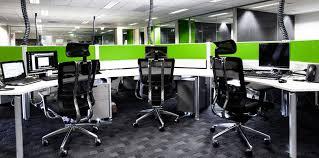 Office Workspace Design Ideas Inspiring Office Workspace Design Ideas How To Plan Your Office