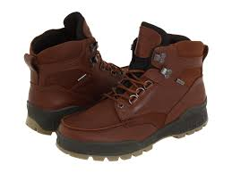 ecco men boots usa online ecco men boots authorized discount retailer