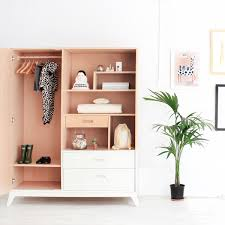 Nubie Contemporary Kids Room Style Curate  Display - Kids room style