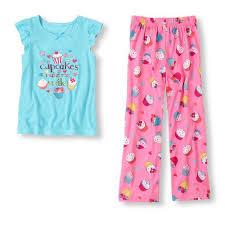 best sweet dreams pajamas photos 2017 blue maize