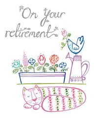 retirement card on your retirement card 2 50 a great range of on your