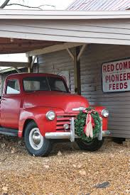 945 best christmas car decorations images on pinterest christmas
