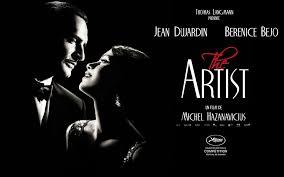 the artist movie review u2014 steemit