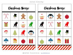 printable christmas bingo cards pictures merry christmas free printable christmas bingo cards