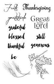 Other Words For Comforting The God Of All Comfort U2022 2 Corinthians 1 U2022 Aaron Zenz U2022 Click For