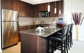 kitchen design courses online iliesipress com page 2