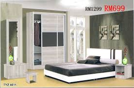 girls furniture bedroom sets home furniture bedroom sets bedroom set furniture bedroom set for