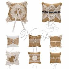 popular bridal ring cushions buy cheap bridal ring cushions lots