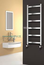 Towel Rails For Small Bathrooms 53 Best Heated Towel Rails Images On Pinterest Heated Towel Rail