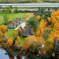 Newfoundland Cottage Rentals by Top 25 Central Newfoundland Cottage Rentals Central Newfoundland