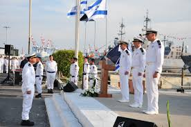 Base2 Jpg File Flickr Israel Defense Forces Newly Appointed Commander Of