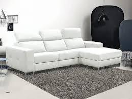 canapé cuir blanc conforama chaise fresh chaise cuir blanc conforama chaise cuir blanc