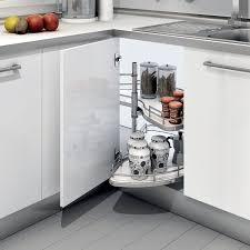 cuisine accessoires accessoire meuble cuisine accessoire meuble cuisine cuisine d angle