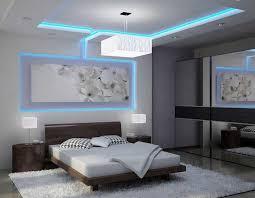 Ideas  Ceiling Lamps Modern Room Galería Fotos De Decoración - Bedroom ceiling ideas
