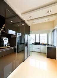 french bistro kitchen decor ideas decorating above kitchen