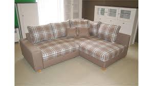 ecksofa mit ottomane landhaus sofa ecksofa rheumri com