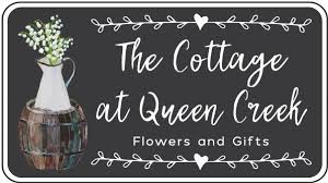 Flower Shops In Surprise Az - queen creek florist queen creek az flower shop the cottage at