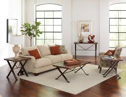 white furniture living room ideas wonderful for your small living