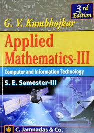 applied mathematics 3 pdf free pdf books