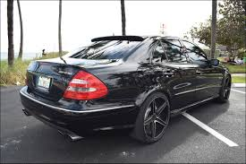 2006 mercedes e55 amg for sale take a look about mercedes e55 amg for sale with stunning