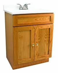 amazon com design house 541649 vanity combo oak vanity bathroom